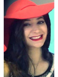 Maria Zervoudis - Real Estate Agent