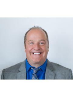 Brad Harper - Real Estate Agent
