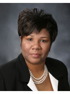 Carmen Brooks Fortson - Real Estate Agent