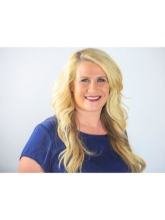 Erica Heath - Real Estate Agent