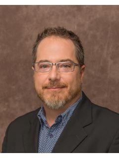 Jason Nicolai - Real Estate Agent