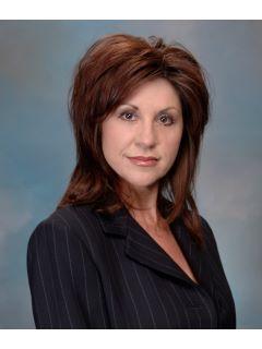 Tina Trekas - Real Estate Agent