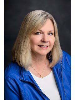 Karen Rekstein - Real Estate Agent