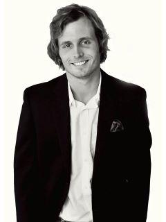 Kevin Gutman - Real Estate Agent