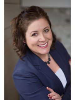 Meghan Zammit - Real Estate Agent