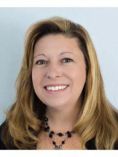 Jodie Hoffman - Real Estate Agent