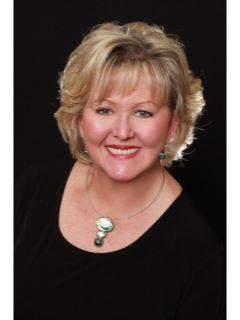 Joyce Jarrell - Real Estate Agent