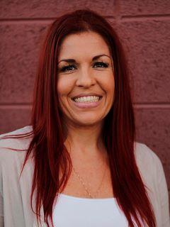Julie Carrasco - Real Estate Agent