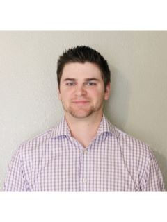 Ryan Kowal - Real Estate Agent