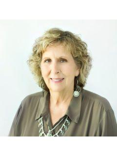 Barbara Clayton - Real Estate Agent