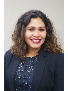Ana Jimenez - Real Estate Agent