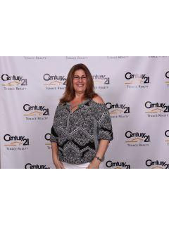 Maryann Corona - Real Estate Agent