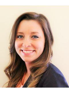Shawna Davis - Real Estate Agent