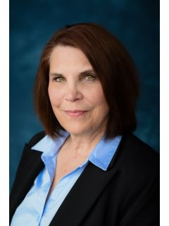 Karen McCormack - Real Estate Agent