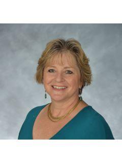 LeAnn Valentine - Real Estate Agent