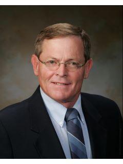 R. J. Fischer - Real Estate Agent