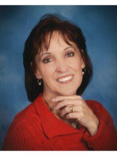 Cindy Bridges - Real Estate Agent