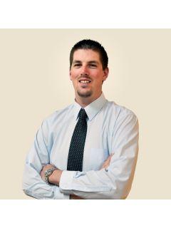 Kyle Tzitzicas - Real Estate Agent
