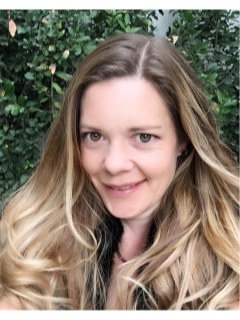 Heather Stoddard - Real Estate Agent