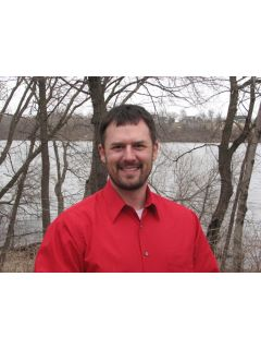 Michael Stenzel - Real Estate Agent
