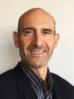 Giuseppe Fiorucci - Real Estate Agent