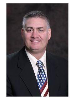 David Weiler - Real Estate Agent