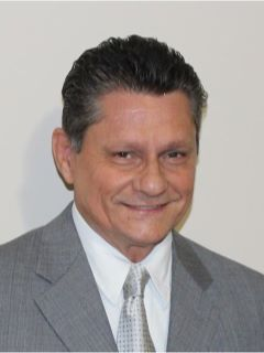 Carl Howard - Real Estate Agent