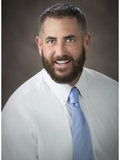 Ryan Haley - Real Estate Agent
