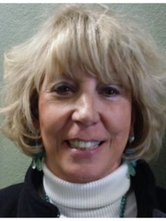 Valerie Guzzetta - Real Estate Agent