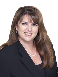 Sherri Evenich - Real Estate Agent