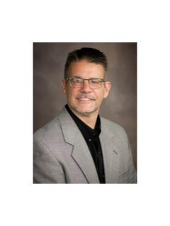 Andrew Shemeta - Real Estate Agent