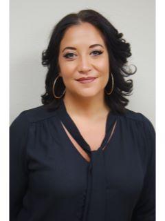 Dominique Marquez - Real Estate Agent
