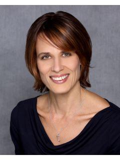 Tamara Monahan - Real Estate Agent