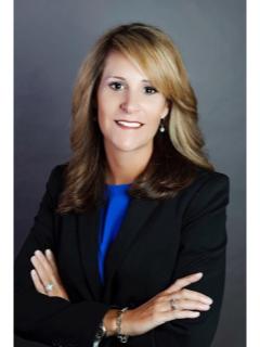 Martha McKim - Real Estate Agent