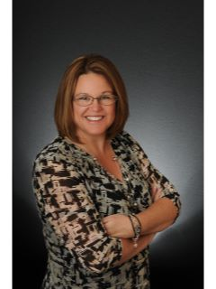 Michele Shadle - Real Estate Agent