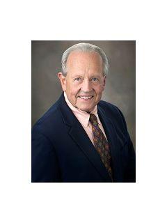 John Bentz - Real Estate Agent