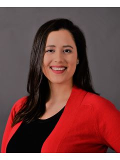 Michele Hernandez - Real Estate Agent