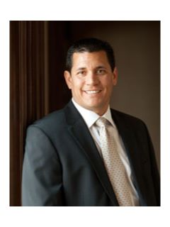 Greg Harrelson - Real Estate Agent