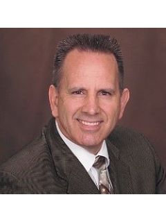 Timothy Mac Farlane - Real Estate Agent