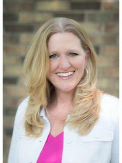 Jill Long - Real Estate Agent