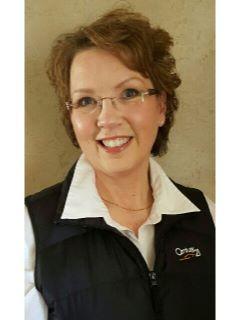 Sherri Woehl - Real Estate Agent