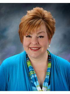 Kelli Howell - Real Estate Agent