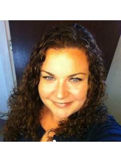 Kelly Lozano - Real Estate Agent