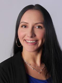 Lacey Schendel - Real Estate Agent