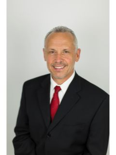 Jan Frohlich - Real Estate Agent