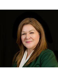 Jane Martinez - Real Estate Agent