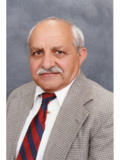 Rajinder Singh - Real Estate Agent