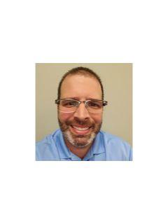 David Lombardo - Real Estate Agent