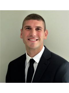 Cory Hunt - Real Estate Agent