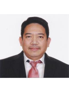 Eusebio Basalo Pilapil - Real Estate Agent